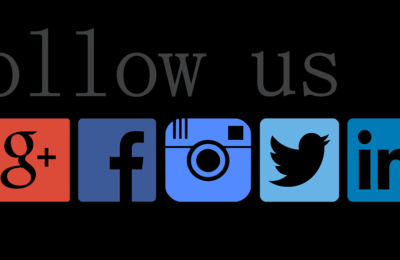 follow, facebook, twitter