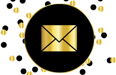 email, mail, gmail
